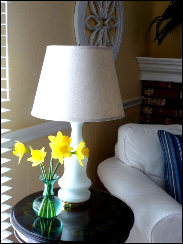 Daffodils 002 (600x800)