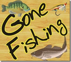 gone_fishing1