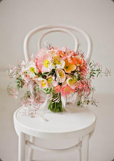 jasmine flower talk and jemma keech photo pink-poppy-bouquet-with-jasmine