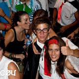 2012-07-21-carnaval-estiu-moscou-40
