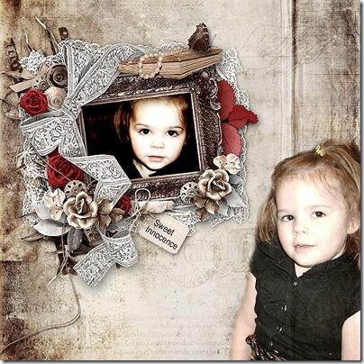 pjk-Sweet-Innocence-decafshot-copy-web2