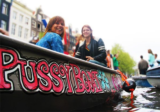pussyboat.jpg. projecten_diversen
