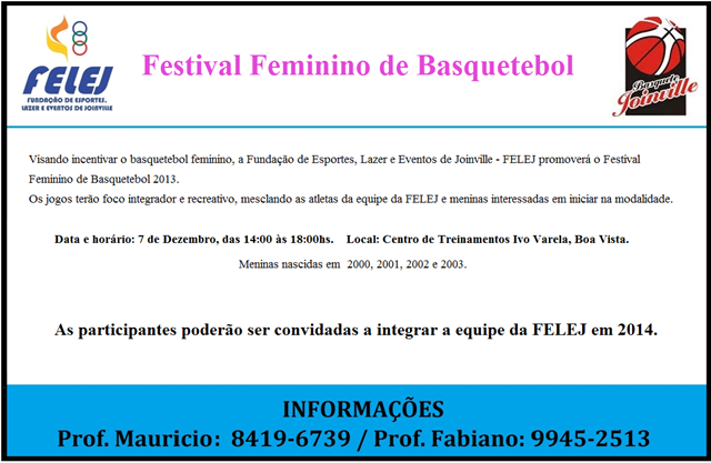 Folder Festival