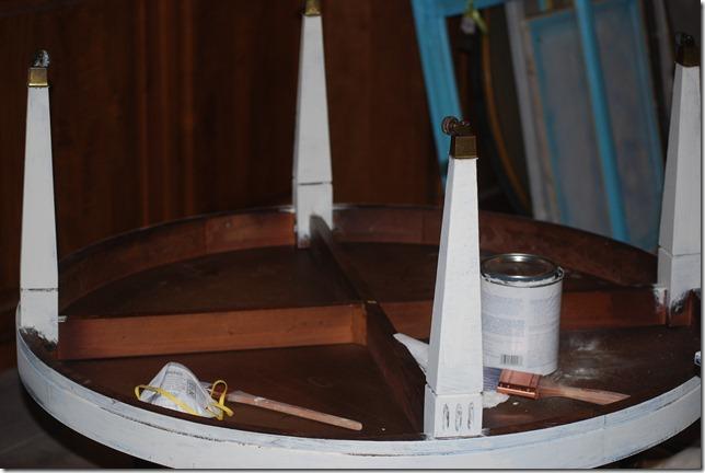 white table braces 008