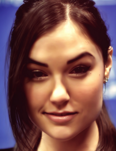 Download Video Bokep Sasha Grey 3GP MP4