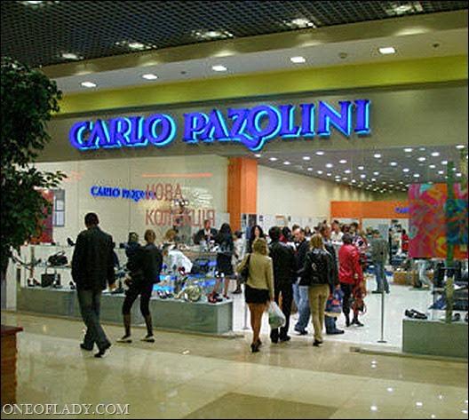carlo_pazolini_rivne_thumb[7]