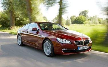 2012-BMW-640i