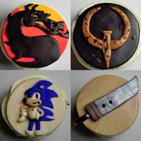 cupcakes (1)