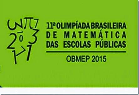 olimp._matematica_2015_Small
