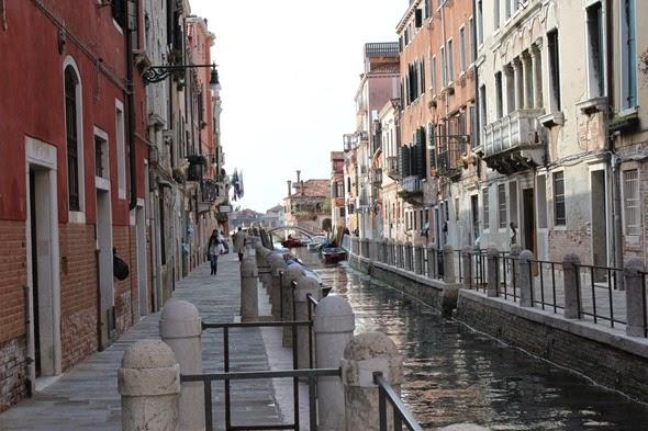 Venice2012 (21)