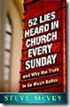 52-lies-heard-in-church-steve-mcvey