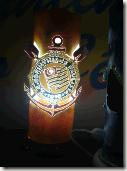 Luminarias-Pvc-Corinthians01