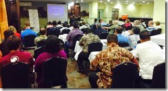 Equipping Conference (14)