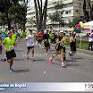 mmb2014-21k-Calle92-1399.jpg