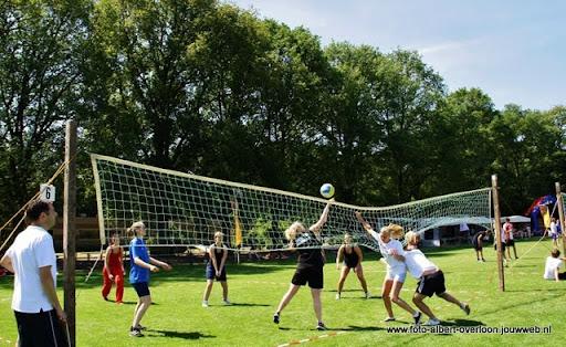 sportivo volleybal toernooi overloon 02--6-2011  (24).JPG