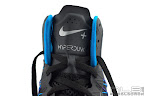 nike lunar hyperdunk 2012 black blue 53 web white Nike Lunar Hyperdunk+ Sport Pack Packaging Contents
