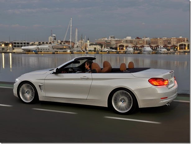 bmw_428i_cabrio_luxury_line_3