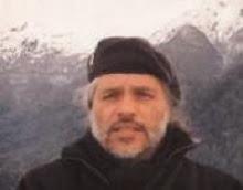 Gustavo Robles 4