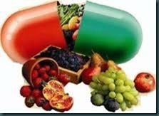 naturalantibiotics