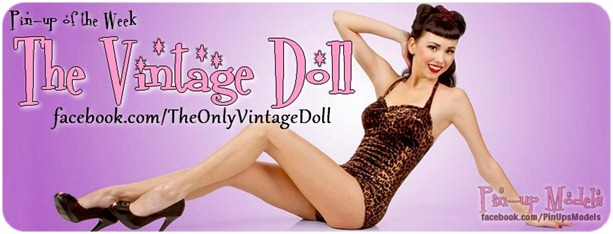 the vintage doll capa_pronto