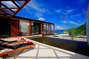 Arquitectura-resorte-naka-phuket-piscina-borde-infinito