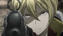[HorribleSubs] Zetsuen no Tempest - 09 [720p].mkv_snapshot_09.30_[2012.12.01_23.43.27]