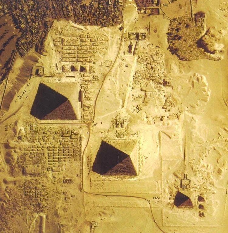 [1586367-egipto-vista-superior2.jpg]