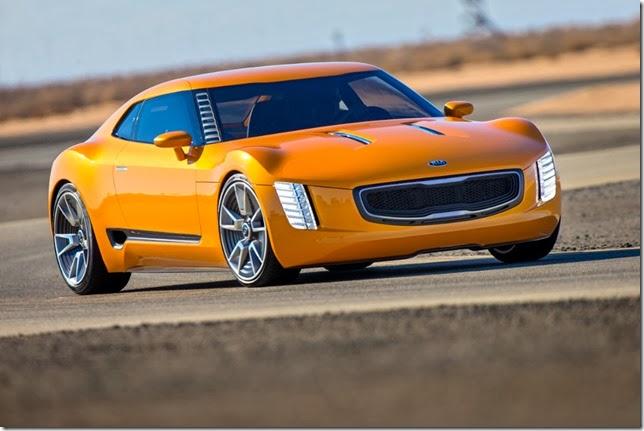 Kia-GT4-Stinger-Concept-4