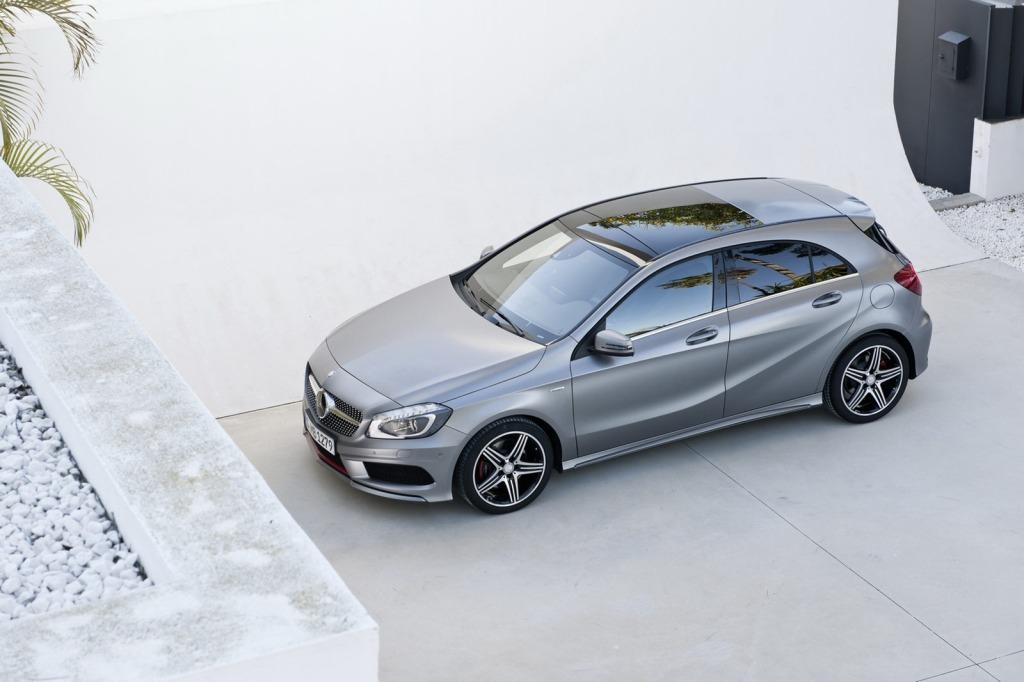2013-Mercedes-A-Class-11.jpg?imgmax=1800