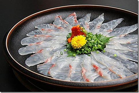 edomae-sushi-food-11