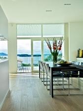 casa-modernas-arquitectura-contemporanea