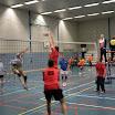 VC-Houten-Heren-Recreanten-2011-01-22 010.jpg