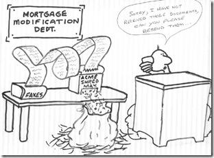 Bank-cartoon