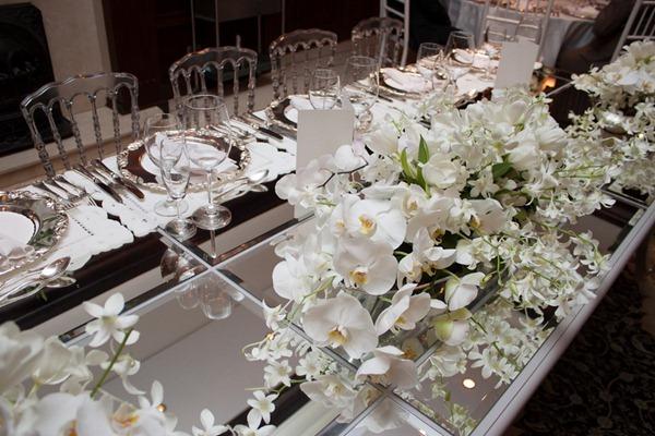 convite casamento personalizado branco e prata lembrancinha IMG_8606 (26)