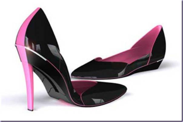 Sapato-Salto-Alto-Sapatilha-Dirigir