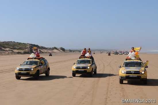 [Rally-Aicha-des-Gazelles-2013-1152.jpg]