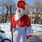 VI_Przywitanie_wiosny_na rowerach_02.jpg