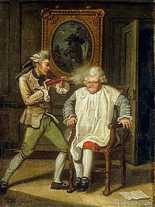 john-collet-dr-johnson-with-the-barber