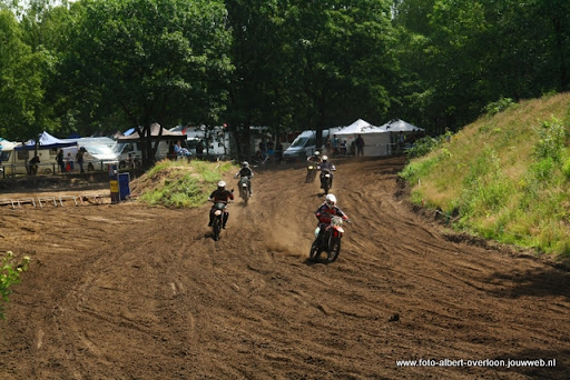 msv overloon nk motorcross mon 10-07-2011 (5).JPG