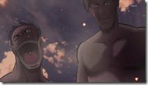 Shingeki no Kyojin - 13 -13