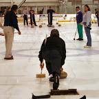 curling11.jpg
