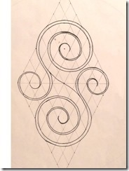Screenshot 3 Geometry Book