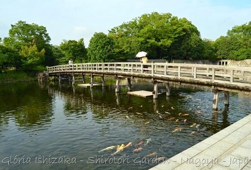 71 - Glória Ishizaka - Shirotori Garden