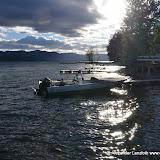 Kanada_2012-09-11_2379.JPG