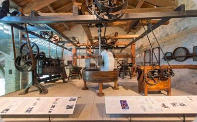 museo della pasta1