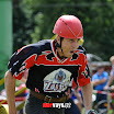 20080719 EX Kvetinov 211.jpg