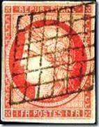 1-1-1849