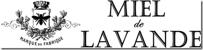 lavendar.bee.plateaddict