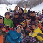 スキー0870.jpg
