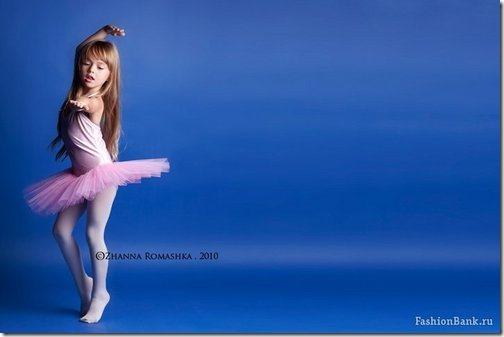 Kristina Pimenova la niña mas guapa del mundo (16)
